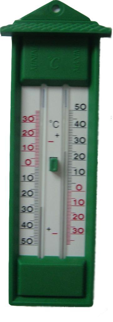 maximum and minimum thermometer china manufacturer maximum. Black Bedroom Furniture Sets. Home Design Ideas