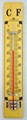 Indoor and Outdoor Thermometer LX-121