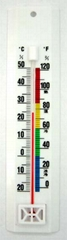 Indoor and Outdoor Thermometer LX-147