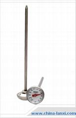 烧烤温度计 SP-B-1D