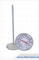 Roast Thermometers SP-B-2