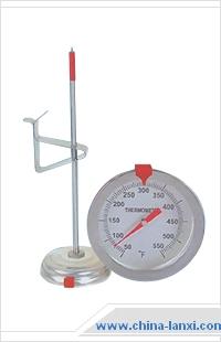 Roast Thermometers SP-B-4B