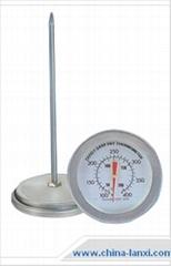 烧烤温度计 SP-B-5
