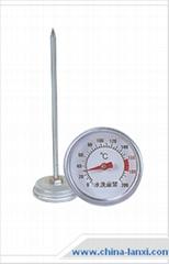 烧烤温度计 SP-B-7