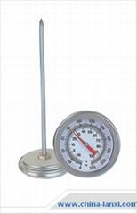 烧烤温度计 SP-B-8