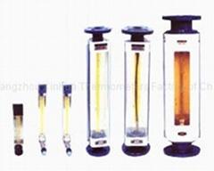 LZB/LZJ玻璃轉子流量計,電磁流量計,液體渦輪流量計