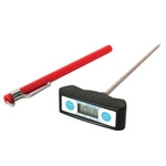 Digital Thermometers SP-