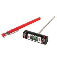 Digital Thermometers SP-E-18