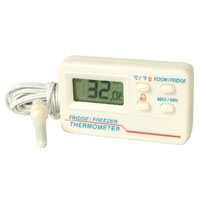 Digital Thermometers SP-E-16