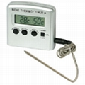 Digital Thermometers SP-E-5