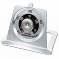 Oven and Refrigerator Thermometer SP-Z-2