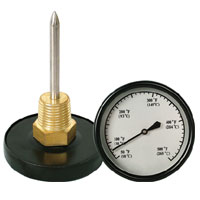 Grill Thermometers SP-H-16