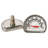 Grill Thermometers SP-H-14