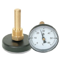 Grill Thermometers SP-H-12