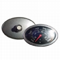 Grill Thermometers SP-H-11A