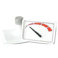 Grill Thermometers SP-H-7