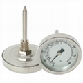 Grill Thermometers SP-H-2B