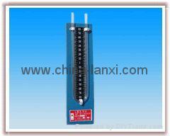 U形管壓力計/U型壓力計/U形壓力計/U型差壓計/U形差壓計 3