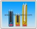 U形管壓力計/U型壓力計/U形壓力計/U型差壓計/U形差壓計 4