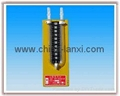 U形管壓力計/U型壓力計/U形壓力計/U型差壓計/U形差壓計 2