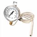 Equipments thermometer SP-J-2