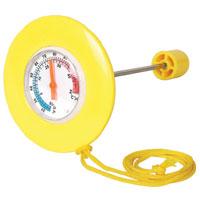 指针式温度计,指针式温度表,游泳池温度计,家用温度计