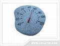 指針式溫度計,指針式溫度表,濕