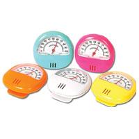 指针式温度计,指针式温度表,湿度计,家用温度计