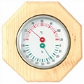 Household-use Thermometers and dial thermometer
