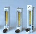 引进玻璃转子流量计-DK800