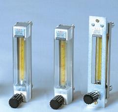 引進玻璃轉子流量計-DK800系列