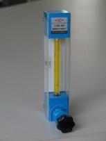 玻璃轉子流量計LZB-Q全塑系列