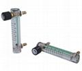 LZB-4M/LZB-6M series oxygen flowmeter