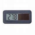 數字溫度計,電子溫度計,數字溫