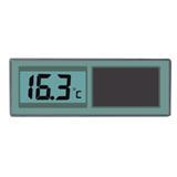 數字溫度計,電子溫度計,數字溫度表,太陽能電子溫度計