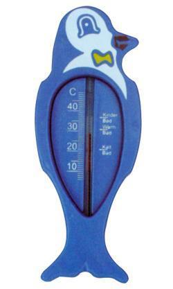 婴儿沐浴温度计,洗澡温度计,浴缸温度计,鱼形温度计 1