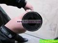 High wear-resisting sandblast hose