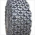 29.5-25装载机轮胎保护链