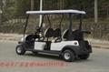 电动高尔夫 2