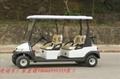 电动高尔夫 3