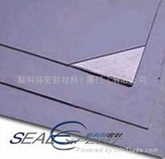 福建廈門平板增強石墨板材