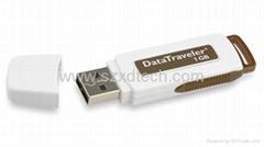 Kingston USB Flash Driver USB Disk