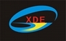 XDE Technology Co., Limited