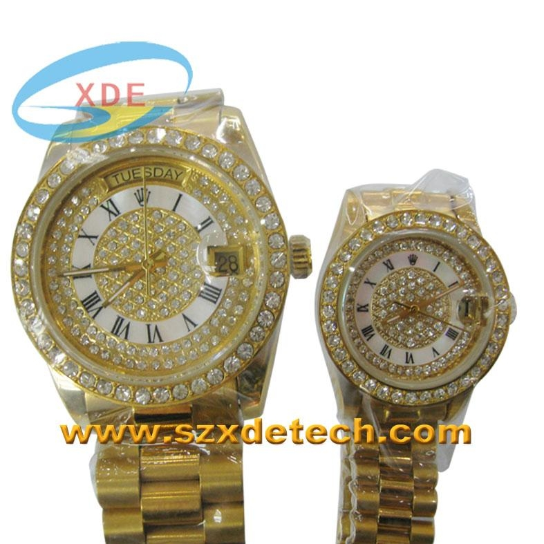 rc xd car for sale with Replica Rolex Watch With Diamond Golden Watch Woman And Man Watches on 2012 Accent further Photo 35 additionally 2012 Range rover furthermore El Post De Los Reptiles 59202 moreover 1985 Mustang.