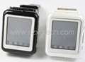 Cheapest Triband Sports Watch Mobile
