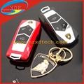 Copy Lamborghini Car Key Mobile Phone