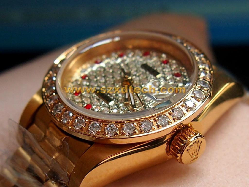 dirt cheap rc cars with Replica Rolex Watch With Diamond Golden Watch Woman And Man Watches on Replica rolex watch with diamond golden watch woman and man watches additionally Go Kart Transmission 69405 further Showthread additionally Batmobile Go Kart also Gtp Cool Wall 1971 1973 Buick Riviera.