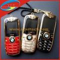 BMW Cell Phone Dual Sim Card Dual