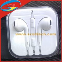 Best Copy earpiece for iPhone 5
