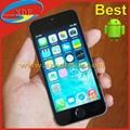 Best 5S Copy ios Menus Android